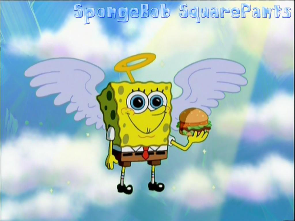 United SpongeBob: SpongeBob Backgrounds and Wallpapers