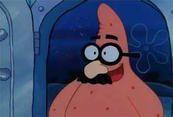 [img]http://www.unitedspongebob.com/pictures/patrick/glasses.jpg[/img]