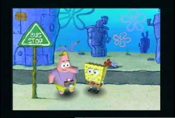Spongebob Pc Spiel